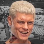Cody.jpg