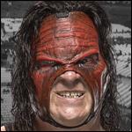 Kane-1.jpg