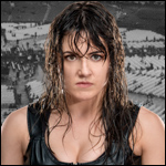 Nikki_Cross.jpg