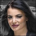 Paige-3.jpg