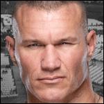 Randy_Orton-2.jpg