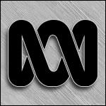 ABC_AUS-1.jpg