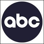 ABC_USA_(2021).jpg