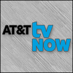 AT&T_TV_Now_(2019).jpg