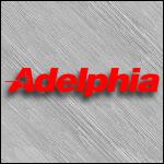 Adelphia.jpg