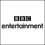 BBC_Entertainment_2011.jpg