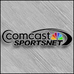 Comcast_Sportsnet-1.jpg