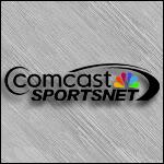 Comcast_Sportsnet.jpg