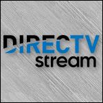 DIRECTV_Stream_(2021).jpg