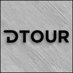 DTour_(2013).jpg