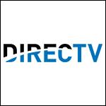 DirecTV_(2021).jpg