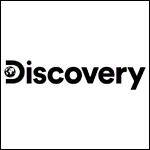 Discovery_2019.jpg