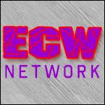ECW_Network-3.jpg