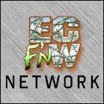 ECW_Network.jpg