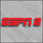 ESPN_2.jpg