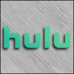 Hulu_(2017).jpg