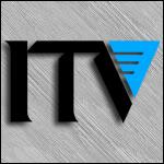 ITV_(1989).jpg