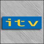 ITV_(1998).jpg