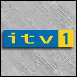ITV_(2001).jpg