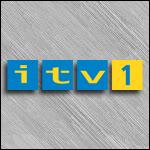 ITV_(2004).jpg