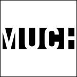 Much_2013.jpg