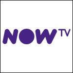 Now_TV_2019.jpg