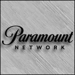 Paramount_Network-1.jpg