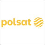 Polsat_POL_(2021).jpg