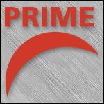 Prime_(1997).jpg