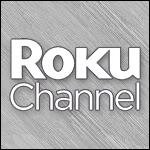 Roku_Channel_(2008).jpg