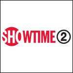 Showtime_2_2006.jpg