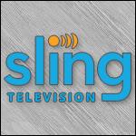 Sling_TV_(2015).jpg