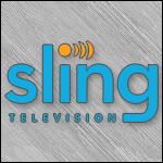 Sling_TV_(2016).jpg