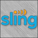 Sling_TV_(2018).jpg
