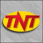 TNT_(1995).jpg