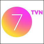 TVN7_POL_(2021).jpg