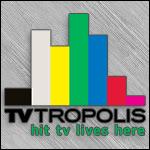TVtropolis_(2006).jpg