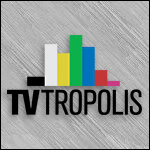 TVtropolis_(2011).jpg