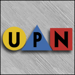 UPN_(1995).jpg