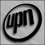 UPN_(2002).jpg