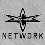 WCW_Network-2.jpg