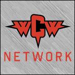 WCW_Network-3.jpg
