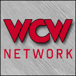 WCW_Network-4.jpg