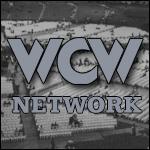 WCW_Network-KyKy.jpg