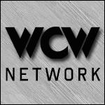 WCW_Network.jpg