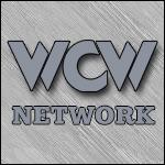WCW_Network_(Req).jpg