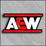 AEW-1.jpg