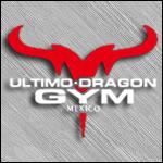 Ultimo_Dragon_Gym.jpg