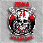 Zona_Hardcore.jpg