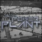 WCW_Power_Plant-1.jpg